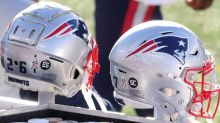 Report: Patriots make several changes to their scouting department