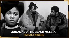 Why Fred Hampton's fiancée, Akua Njeri, fought for accuracy in 'Judas and the Black Messiah'