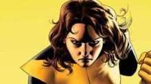 Deadpool director eyeing X-Men spin-off for Kitty Pryde
