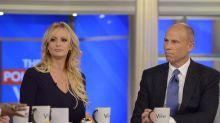 L'avocat Michael Avenatti, fervent opposant à Trump, arrêté pour violences domestiques