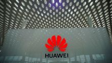 Cohu says restrictions on Huawei hurting customers