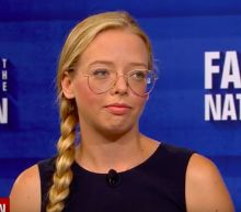 Vice News' Elle Reeve Crushes Donald Trump's Claims About Charlottesville