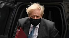 What is the ministerial code and could it land Boris Johnson in trouble?
