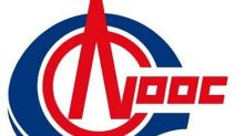 CNOOC Signs PSCs with Husky
