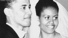 El amor de los Obama: 25 años de matrimonio