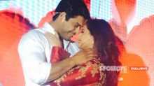 Bigg Boss 13: Rashami Desai-Sidharth Shukla Blow Hot, Blow Cold UNTOLD CHAPTER- Madly In Love But Rashami Had Trust Issues- EXCLUSIVE