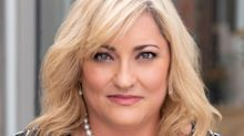 Renee James' new chip company takes on Intel with its first product release