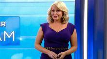 Radio boss reveals real reason Jane Bunn was fired