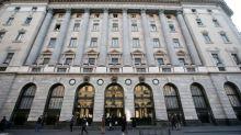 Banco Bpm, accordo confidenzialità con Agricole Italia su M&A, altre opzioni aperte -fonte