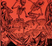 Scientists Explain Why the Black Death Wasn't Actually Caused by Rats