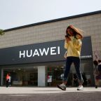 U.S. may scale back Huawei trade restrictions to help existing customers