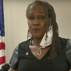 Minneapolis official calls for naming 'disease' of racism a public health issue after George Floyd death