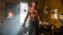 6 Ways 'X-Men: Days of Future Past' Differed From the Comic