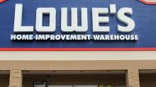 How Is Lowe's Companies' (NYSE:LOW) CEO Compensated?