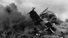 China Learned the True Lesson of Pearl Harbor—Can We?