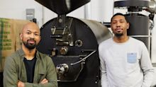 How BLK & Bold plans to change the coffee industry