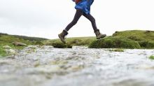 Planning a weekend of walking? These are the best hiking boots to buy right now