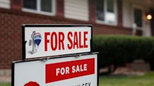 Lowest mortgage rates in over a year could give home buyers confidence