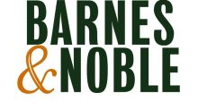 With Narrowing Losses, Barnes & Noble Eyes Long-Term Growth