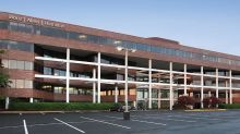 Kiddar investors gain control of Herndon office building