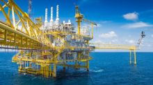OPEC Supply Decision Is Good News for Energy-Service Stocks