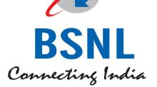 BSNL Recruitment 2018 For Management Trainee