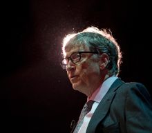 Bill Gates urges UK to invest in science as Brexit looms