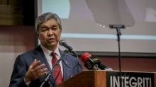 DPM: Integrity key to better nation