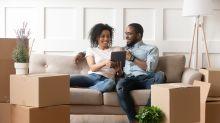 Como preparar sua casa para uma vida longeva