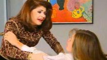 Los dramas más absurdos que nos engancharon a las telenovelas