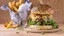The Best Local Burger Chains, Ranked