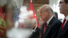 La Cina risponde ai dazi di Trump: da giugno stretta su 60 miliardi di prodotti Usa