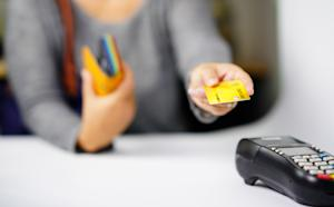 Hertz, JCPenney and other bankruptcies: What happens to your store credit card, gift card, and rewards?