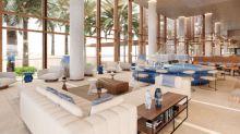 Hyatt Announces Plans for Hyatt Regency Cairo West