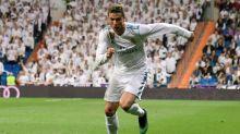 Bayern-Real Madrid, ¿cómo superar la dependencia de Ronaldo y Lewandowski?