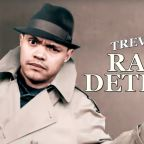 Trevor Noah Turns Racism Detective On Steve King: 'So Racist It Burned My Lungs'