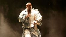 Kanye West's new album: DONDA release date and track list revealed