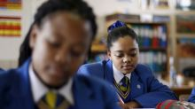 The way history is taught in South Africa is deeply problematic