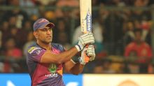 RPS vs SRH IPL 2017 match highlights: MS Dhoni silences his critics with a finishing masterclass