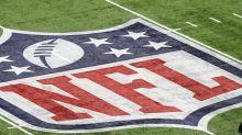Cancelan el partido de Pro Bowl del 2021 por la COVID-19