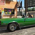 GTA 6: New budget report hints at 2023/24 release for next Grand Theft Auto