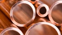Freeport-McMoRan Stock Upgraded: What You Need to Know