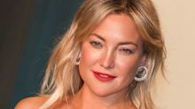 Kate Hudson criticised for wearing 'ineffective' face mask – but do they protect against coronavirus Covid-19?