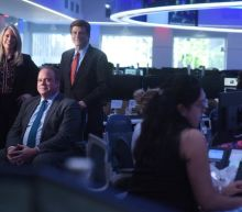 Fox News political editor Chris Stirewalt out in company restructuring