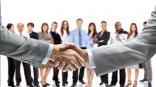 Varian Acquires humediQ, Boosts Motion Management Portfolio