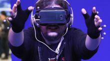 Warum auf dem Mobile World Congress alle über 5G reden