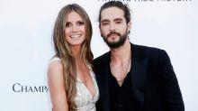 Heidi Klum und Tom Kaulitz: Was wir bisher über die Hochzeit wissen