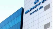 TCS Q1 Net Profit Surges 11% To Rs 8,131 Crore