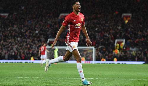Europa League: Halbfinal-Auslosung: United muss nach Spanien