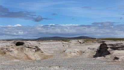 Malvinas vía Córdoba. Quiénes quieren ir a las Islas y por qué peligra el vuelo